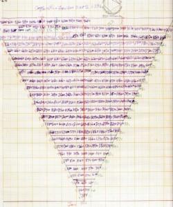 Chart Gann 2013.01112