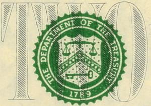 US2dollars.021