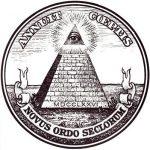 campbell-great-seal-of-the-united-states-1271