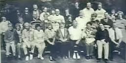 gannfamily1994.01