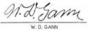 gannfirma00119