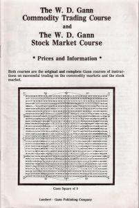 stockcommodities011
