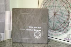 stockmarketcourse01111
