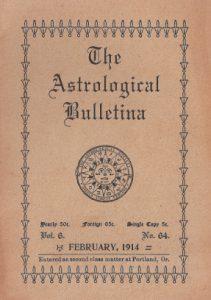 theastrologicalbulletina0111