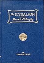thekybalion00121