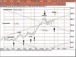 trader00223