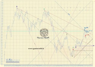 Comit. Weekly.11223d