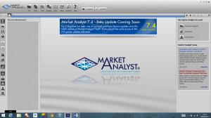 Market Analyst 7.4