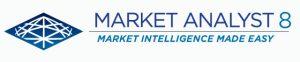 Market Analyst 8_Fotor