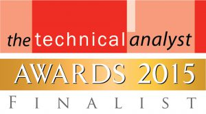 ta-awards-finalist-2015-lge
