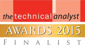 ta-awards-finalist-2015-lge